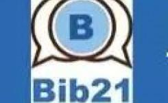 bib21